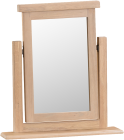 Trinket Mirror