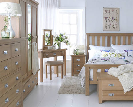 Blue Lagoon Furniture Bedroom Collections