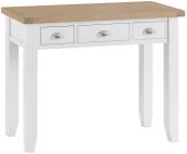 Pippa Dressing Table