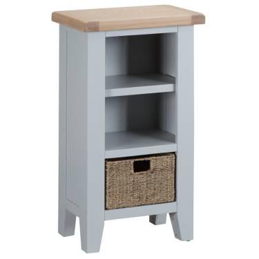 Blue Lagoon Furniture Bookcases