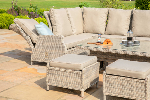 Blue Lagoon Furniture Outdoor Collections