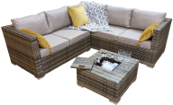 Small Sofa Sets