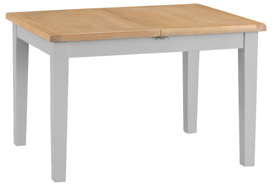 1.2 Butterfly Extending Table