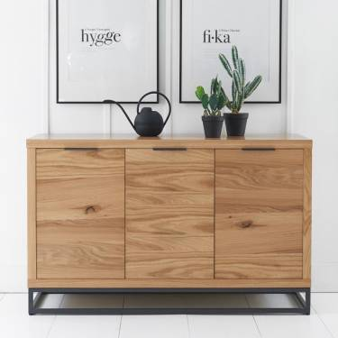 Blue Lagoon Furniture Sideboards