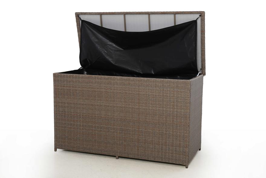 Harrogate Storage Box With Lining