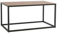Florence Small Coffee Table
