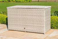 Oxford Storage Box