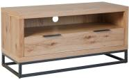 Florence Small TV Unit