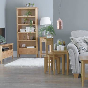 Blue Lagoon Furniture Living And Dining Collections