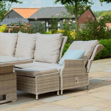 Blue Lagoon Furniture Cotswold Signature Collection