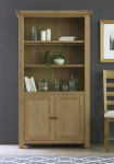 Belle Oak Living And Dining Collection