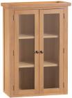 Belle Oak Small Dresser Top