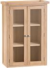 Oak Small Dresser Top