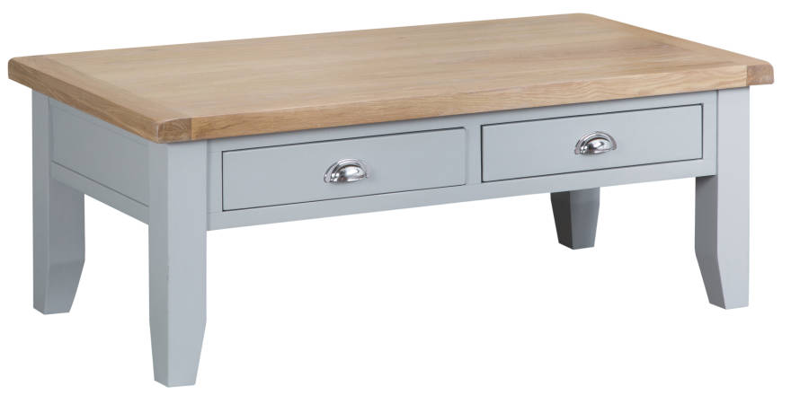 Coffee Table Large
