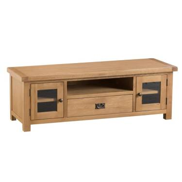 Blue Lagoon Furniture TV Units